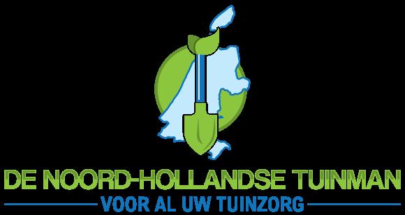 Hoveniersbedrijf in Noord-Holland